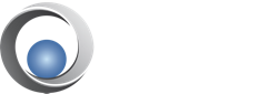 College for Humanistic Sciences - ICPS